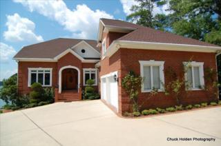 151  Cabin Cove Road  , Chapin, SC 29036 (MLS #362544) :: Exit Real Estate Consultants