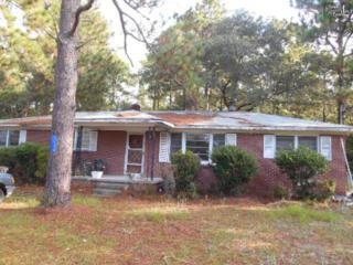 1136 W Fairhill Drive  , West Columbia, SC 29170 (MLS #362686) :: Exit Real Estate Consultants