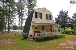 182  Hunter Drive  , Chapin, SC 29036 (MLS #362767) :: Exit Real Estate Consultants