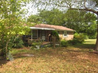 1623  Hardscrabble None  , Columbia, SC 29203 (MLS #362853) :: Exit Real Estate Consultants