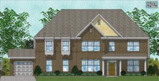 329  Club Colony Circle  51, Blythewood, SC 29016 (MLS #362864) :: Exit Real Estate Consultants