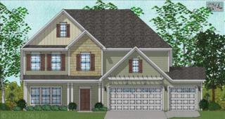 218  Jordan Springs Circle  24, Columbia, SC 29212 (MLS #362872) :: Exit Real Estate Consultants