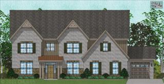 337  Club Colony Circle  53, Blythewood, SC 29016 (MLS #362874) :: Exit Real Estate Consultants