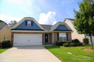 158  Ashewicke Drive  , Columbia, SC 29229 (MLS #362878) :: Exit Real Estate Consultants