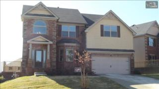 154  View Drive  142, Blythewood, SC 29016 (MLS #362891) :: Exit Real Estate Consultants