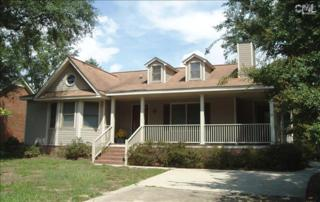 153  Golden Pond Drive  , Lexington, SC 29073 (MLS #362894) :: Exit Real Estate Consultants