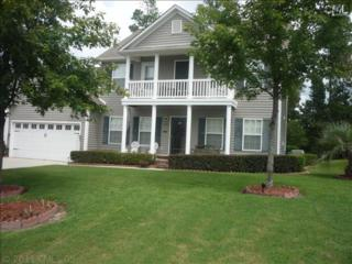 1013  Palamino Lane  , Elgin, SC 29045 (MLS #362902) :: Exit Real Estate Consultants