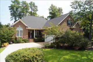 300  Three Oak Court  , Chapin, SC 29036 (MLS #362987) :: Exit Real Estate Consultants