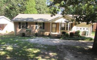 1824  Rolling Hills Road  , Columbia, SC 29210 (MLS #363131) :: Exit Real Estate Consultants