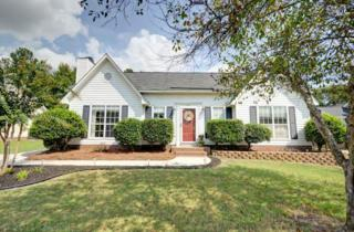 644  Westwood Drive  , Lexington, SC 29073 (MLS #363226) :: Exit Real Estate Consultants