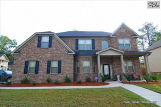 338  Bowhunter Drive  , Blythewood, SC 29016 (MLS #363236) :: Exit Real Estate Consultants