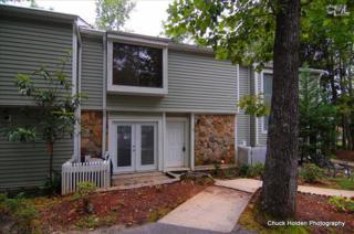 97  Leeward Road  , Columbia, SC 29212 (MLS #363270) :: Exit Real Estate Consultants
