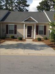 445  Regency Park Drive  , Columbia, SC 29210 (MLS #363278) :: Exit Real Estate Consultants