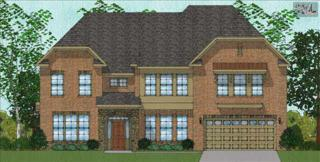 276  Caedmons Creek Drive  139, Irmo, SC 29063 (MLS #363285) :: Exit Real Estate Consultants