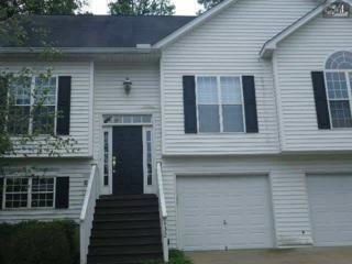 132  Beech Branch Drive  , Irmo, SC 29063 (MLS #363324) :: Exit Real Estate Consultants