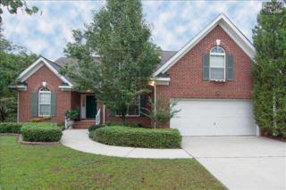 1009  Leamington Circle  , Irmo, SC 29063 (MLS #363336) :: Exit Real Estate Consultants
