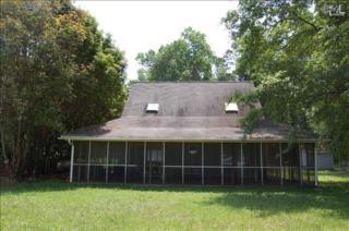 829  Newberry Shores Drive  , Prosperity, SC 29127 (MLS #363410) :: Exit Real Estate Consultants