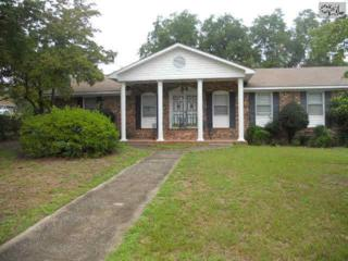 4040  Venetian Road  , West Columbia, SC 29170 (MLS #363442) :: Exit Real Estate Consultants