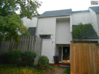 4443  Bethel Church Road  , Columbia, SC 29206 (MLS #363492) :: Exit Real Estate Consultants