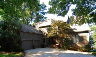 1347  Peninsula Drive  , Prosperity, SC 29127 (MLS #363510) :: Exit Real Estate Consultants