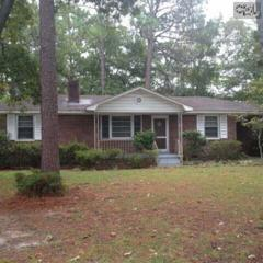 2225  Hooklawn Drive  , West Columbia, SC 29169 (MLS #363534) :: Exit Real Estate Consultants