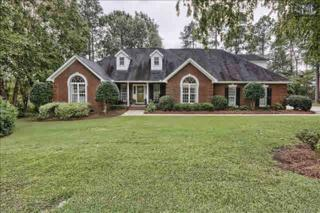 240  Winchester Court  , West Columbia, SC 29170 (MLS #363540) :: Exit Real Estate Consultants