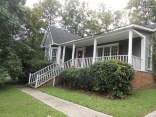 421  Riverwalk Way  , Irmo, SC 29063 (MLS #363626) :: Exit Real Estate Consultants