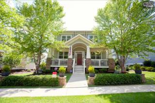 165  River Club Road  , Lexington, SC 29072 (MLS #363777) :: Exit Real Estate Consultants
