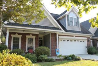 163  Marissa Lane  , Lexington, SC 29072 (MLS #364010) :: Exit Real Estate Consultants