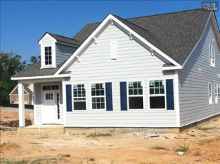 80  Downing Circle  21, Gilbert, SC 29054 (MLS #364040) :: Exit Real Estate Consultants