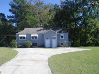 122-124  Green Acres Drive  , Blythewood, SC 29016 (MLS #364313) :: Century 21 | J. Bolos
