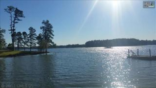 529  Camping Creek Road  , Chapin, SC 29036 (MLS #364352) :: Exit Real Estate Consultants