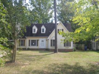 17  Cockspur Circle  , Irmo, SC 29063 (MLS #364549) :: Exit Real Estate Consultants