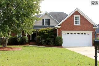 127  Marissa Lane  , Lexington, SC 29072 (MLS #364577) :: Exit Real Estate Consultants