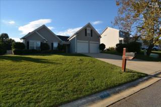 701  Buckstone Trail  , Lexington, SC 29072 (MLS #364597) :: Exit Real Estate Consultants