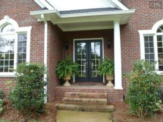 114  Canvasback Road  , Gilbert, SC 29054 (MLS #364609) :: Exit Real Estate Consultants