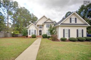 117  Wicklow Court  , Irmo, SC 29063 (MLS #364772) :: Exit Real Estate Consultants