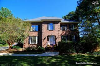305  Corley Manor Court  , Lexington, SC 29072 (MLS #364810) :: Exit Real Estate Consultants