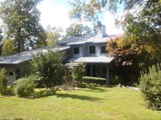 1823  John Circle  , Gilbert, SC 29054 (MLS #364815) :: Exit Real Estate Consultants