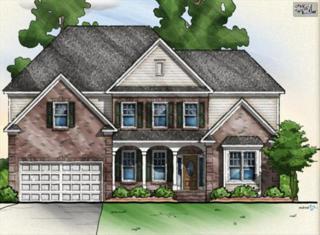 319  Magnolia Tree Road  107, Lexington, SC 29073 (MLS #364850) :: Exit Real Estate Consultants
