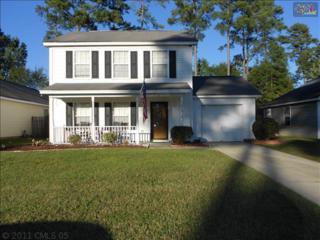 732  Fountain Lake Road  , Columbia, SC 29209 (MLS #364851) :: Exit Real Estate Consultants