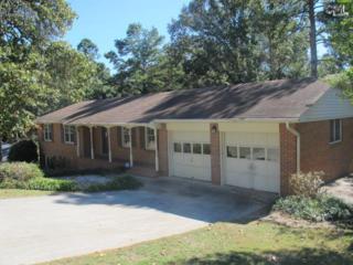 1825  Mountside Drive  , North Augusta, SC 29841 (MLS #364886) :: Exit Real Estate Consultants