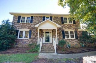 151  Holly Ridge Lane  , West Columbia, SC 29169 (MLS #364931) :: Exit Real Estate Consultants
