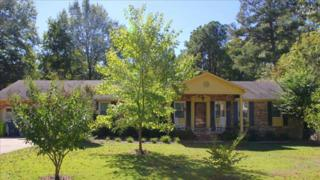 606  Charing Cross Road  , Irmo, SC 29063 (MLS #364950) :: Exit Real Estate Consultants