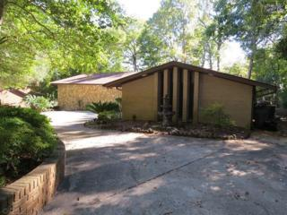 2304  Raven Trail  , West Columbia, SC 29169 (MLS #364964) :: Exit Real Estate Consultants