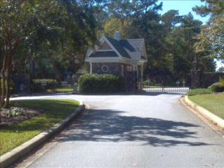 108  Stargazer Court  176, Leesville, SC 29070 (MLS #364968) :: Exit Real Estate Consultants