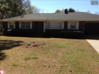 843  Westwoods Drive  , Chapin, SC 29036 (MLS #365022) :: Exit Real Estate Consultants