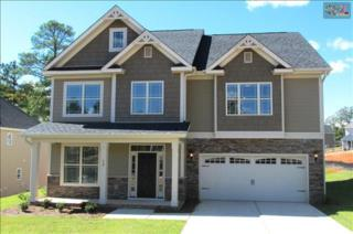 50  Bunchberry Court  64, Irmo, SC 29063 (MLS #365030) :: Exit Real Estate Consultants