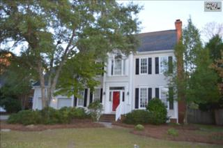 3  Holly Hedge Court  , Blythewood, SC 29016 (MLS #365041) :: Exit Real Estate Consultants
