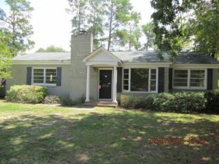 4706  Meadowood Road  , Columbia, SC 29206 (MLS #365054) :: Exit Real Estate Consultants
